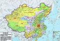 Qingempirechinamap.PNG