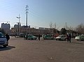 Qingzhou, Weifang, Shandong, China - panoramio (3).jpg