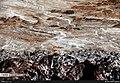 Qom Salt Dome 13951209 01.jpg