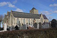 Quaedypre Eglise St Omer.jpg