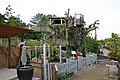 Quail botanical gardens 4.jpg