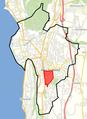 Quartier Centre-ville Sud - Aix-les-Bains (carte).png