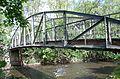 Quedlinburg Vossbrücke2.JPG