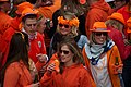 Queen's day amsterdam 2013 08.jpg