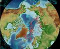 Queen-site-map hg.png
