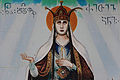 Queen Ketevan Icon.jpg