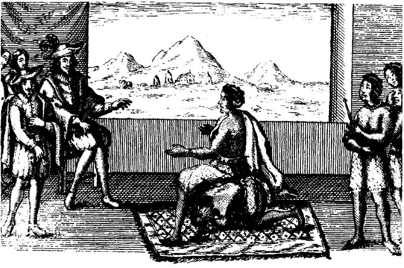 Queen Nzinga 1657.png