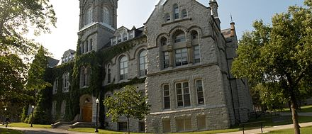 Theological Hall at Queen's University Queenstheologicalhall.jpg
