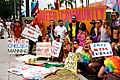 Queer Pride, July 19, 2014 (14714503810).jpg