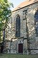 Querfurt, Kirchenplan, Stadtpfarrkirche-20150709-008.jpg