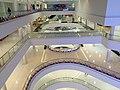 Quill City Mall Kuala Lumpur - panoramio (12).jpg