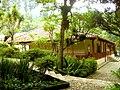 Quinta de Simon Bolivar.jpeg