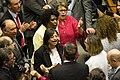 Quorum-deputados-oposição-salão-verde-denúncia-temer-Foto -Lula-Marques-agência-PT-8 (26153205409).jpg