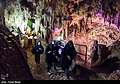 Quri Qaleh Cave 2018-07-18 16.jpg