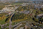 Råsta-Brotorp - KMB - 16001000414544.jpg