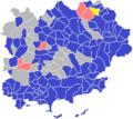 Résultats 1er tour de la présidentielle 2012 dans le Var.png