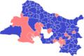 Résultats 2nd tour de la présidentielle 2012 dans les Bouches-du-Rhône.png