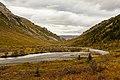 Río Savage, Parque nacional y reserva Denali, Alaska, Estados Unidos, 2017-08-29, DD 86.jpg