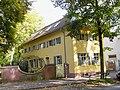 Rödelheim, Auf der Insel 16.JPG