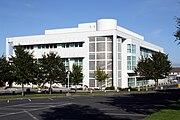 R.C.S.I Disease Research Centre