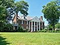 R. Perry Turner House.jpg