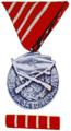R42-yo0363-Medalja-za-vojne-zasluge.png