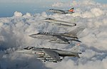 RAF 95th Anniversay Formation MOD 45163801.jpg