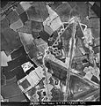 RAF Andrews Field - 3 July 1949 5373.jpg