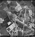 RAF Andrews Field - 3 July 1949 5373.jpg
