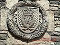 RAF Memorial Plaque Edinburgh Castle - panoramio.jpg