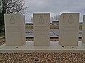RAF Spilsby Memorial Trio.jpg