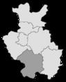 RB Detmold 1975 Kreiseinteilung Paderborn.png