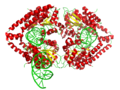 RCSB-PDB-2E52.png