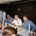 RECOVERY - APOLLO 7 RECEPTION DVIDS698609.jpg