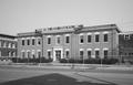 REO Motor Car Office.png