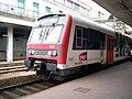 RER C - Gare VersaillesChantiers 2.JPG