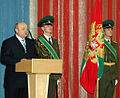 RIAN archive 109559 Border Guards Day.jpg