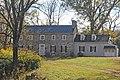 RIVER HOUSE, MILLWOOD, CLARKE COUNTY, VA.jpg