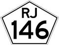 RJ-146.PNG