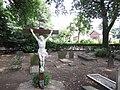 RK begraafplaats Putten (31128890352).jpg