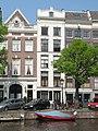 RM2399 Amsterdam - Keizersgracht 641.jpg