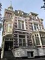 RM461432 Den Haag - Scheveningseweg 72.jpg
