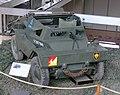 RMM Brussel Daimler Dingo.JPG
