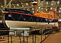 RNLB JG Graves of Sheffield at Chatham 1.jpg