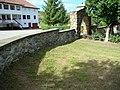 RO AB Manastirea Magina (30).jpg