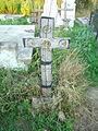 RO GJ Biserica de lemn Sfantu Nicolae din Stefanesti (45).JPG