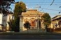 RO PH Ploiesti Constantin Vasiliu house.jpg
