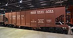 RR79.40.26 Hopper Car No. 33164 Side.JPG