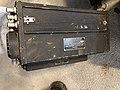RU-16 radio reciever CW 46051 A at MIT.agr flea.jpg