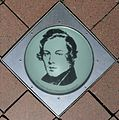 R Schumann Bonngasse.jpg